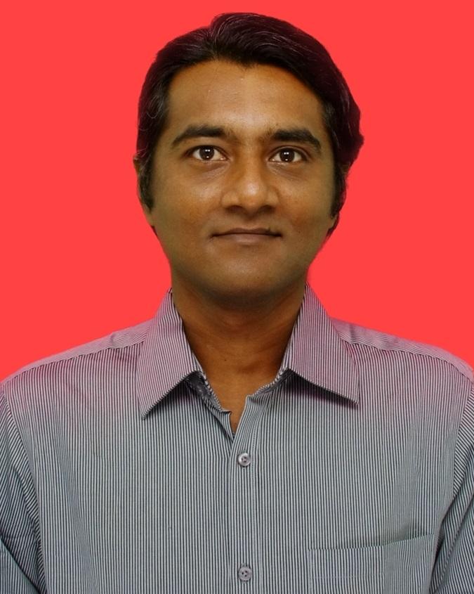 Photo of Md Razib Mamun