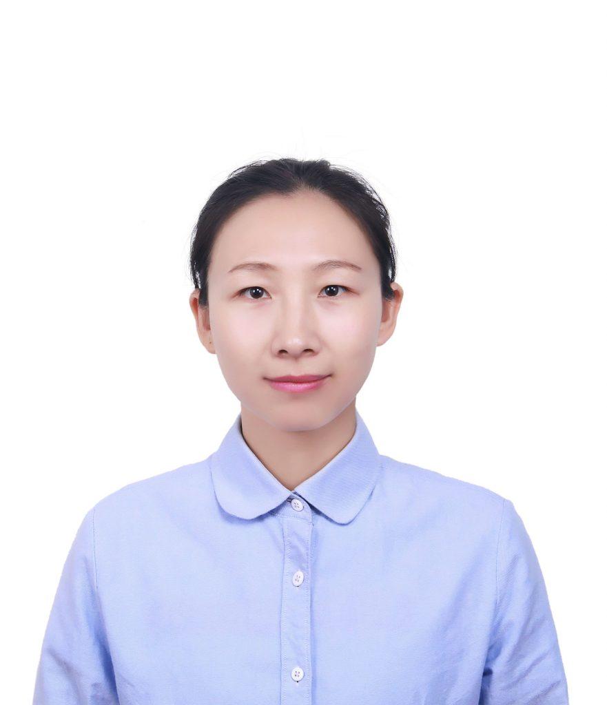 Photo of Sai Sun