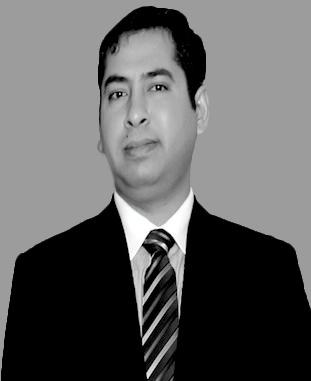 Photo of Sarfraz Iqbal